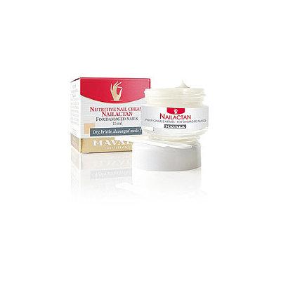 Mavala Nutritive Nail Cream Nailactan - Jar