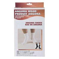 OTC Angora Socks X-Large