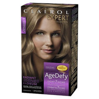 Clairol Age Defy Expert Collection - Medium Ash Blonde - (8A)