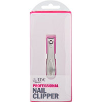 ULTA Professional Nail Clippers