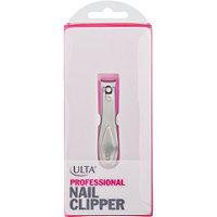 ULTA Professional Nail Clippers