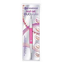Essence Nail Art DUO Stylist