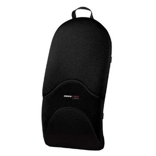 Obus Forme Ultra Premium Backrest Support - Small