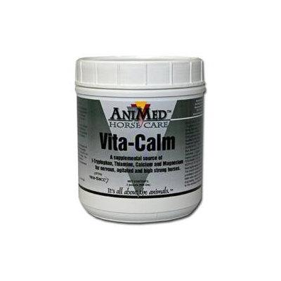 Animed Vita-calm For Horses 2 Lb