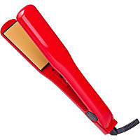 Chi Ultra Red 1 1 2 Quot Flat Iron Reviews 2019