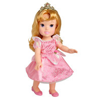 Tolly Tots Disney Princess - My First Disney Princess Doll - Aurora