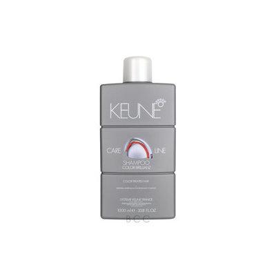 Keune Care Line Color Brilliance Shampoo 33.8 oz/1000ml