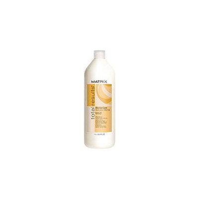 Matrix Total Results Blonde Care Shampoo
