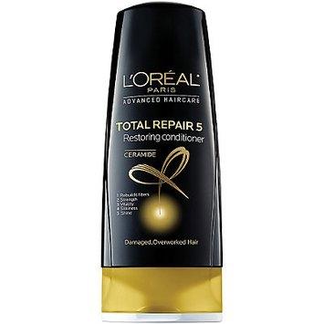 L'Oréal Advanced Haircare Total Repair 5 Restoring Conditioner