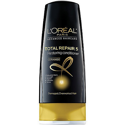 L'Oréal Advanced Haircare Total Repair 5 Restoring Conditioner