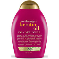 OGX® Keratin Oil Conditioner