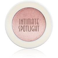 Kardashian Beauty Intimate Spotlight
