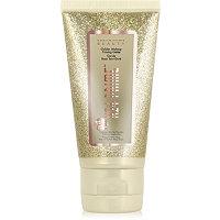 Kardashian Beauty K24 Prime Golden Makeup Priming Gel?e