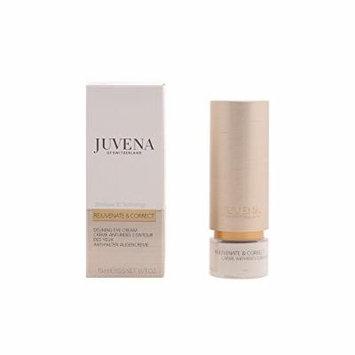 Rejuvenate and Correct - Delining Eye Cream 0.5 oz.