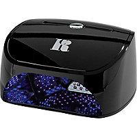 Red Carpet Manicure Salon Pro LED Light