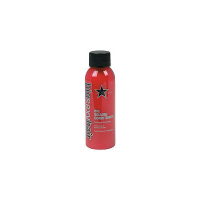 Travel Size Big Sexy Hair Color Safe Extra Volumizing Conditioner