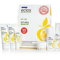 Eclos Anti-Aging Starter Kit