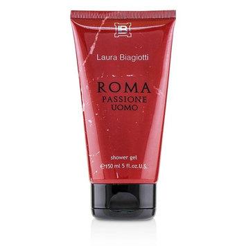 Laura Biagiotti Roma Passione Shower Gel