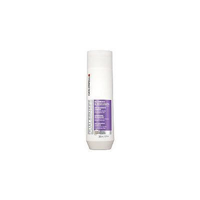 Goldwell Dual Senses Blond & Highlights Anti-Brassiness Shampoo