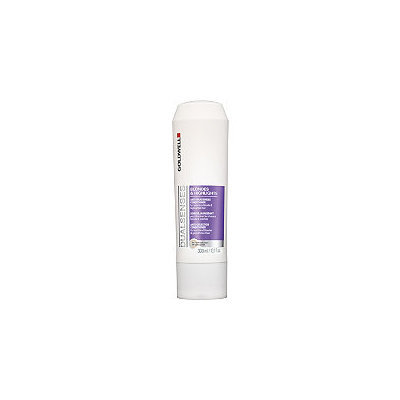 Goldwell Dual Senses Blond & Highlights Anti-Brassiness Conditioner