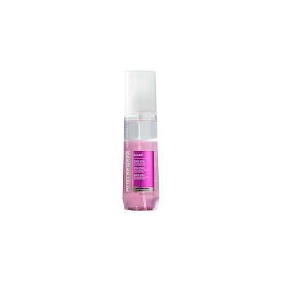 Goldwell Dual Senses Color Serum Spray