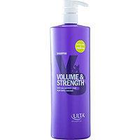 ULTA Volume and Strength Shampoo