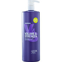 ULTA Volume and Strength Conditioner