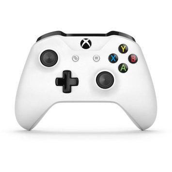 Generic Xbox Wireless Controller