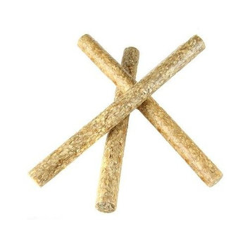 BEEFEATERS/PETRAPPORT Beefeaters Stix