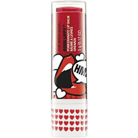 The Body Shop Pomegranate Born Lippy Stick Lip Balm