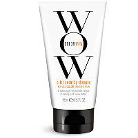Color Wow Travel Size Color Security Shampoo For All Color-Treated Hair