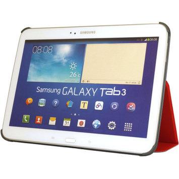 STM Bags Studio Case for Galaxy Tab 3.10.1
