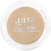 ULTA Color Coat Cream Eye Shadow