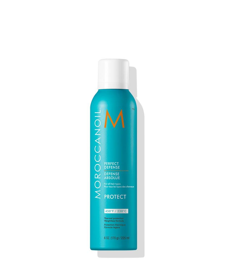 Moroccanoil®  Perfect Defense