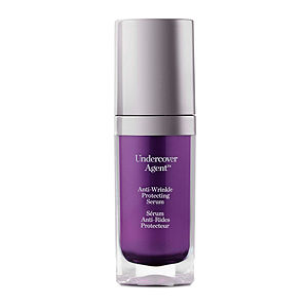 vbeaute Undercover Agent Anti-Wrinkle DNA Protecting Serum