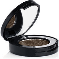 Nvey Eco Cosmetics Eye Shadow - Golden Green (173)