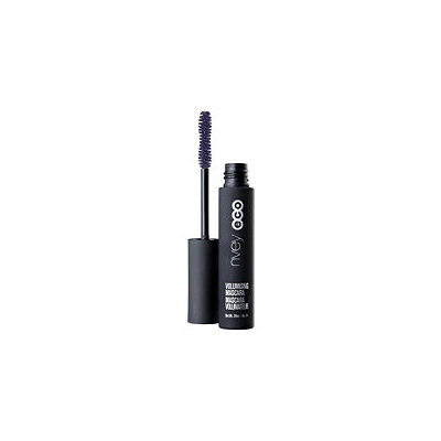 Nvey Eco Volumizing Mascara