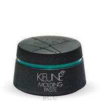 Keune Design Style Texture Molding Paste 1oz