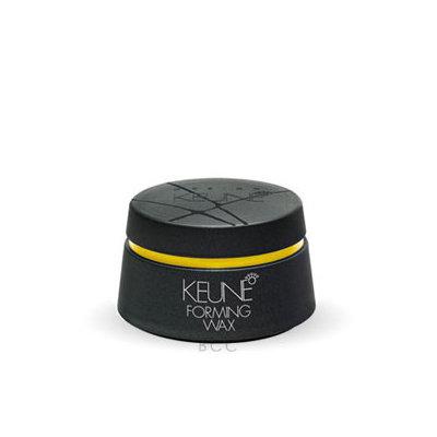 Keune - Design Style Texture Forming Wax 1oz