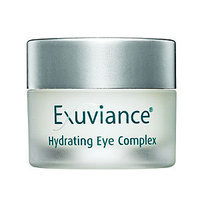 Exuviance Hydrating Eye Complex 0.5 oz.
