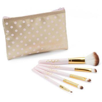 sugar 5-pc. Makeup Brush Set, Multi/None
