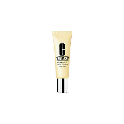 Clinique Superprimer Colour Corrects