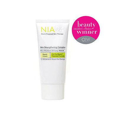 NIA24 Skin Strengthening Complex, 1.7 fl oz