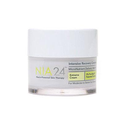 NIA24 Intensive Recovery Complex, 1.7 fl oz