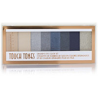 Kardashian Beauty Touch Tones Eyeshadow