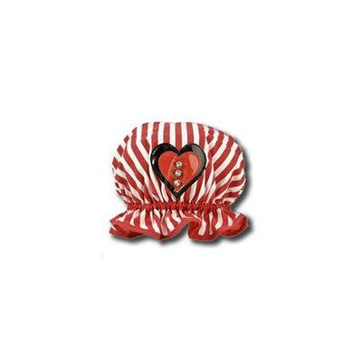 Vigar 1657L Love Child Shower Cap