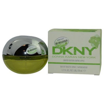 DKNY Be Delicious Empire Apple Blossom 50ml