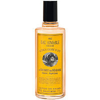 Le Couvent Des Minimes Botanical Cologne of Love Fragrance