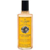 Le Couvent Des Minimes Botanical Cologne of Love Fragrance