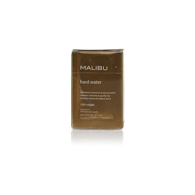 Malibu Hard Water Wellness Remedy 12 Ct